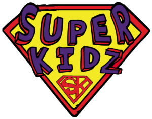 superkidz academy preschool in pretoria east